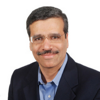 Ramchandran G
