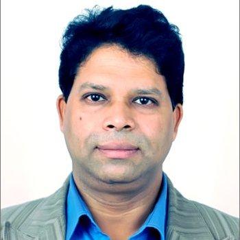 Pankaj Pradhan